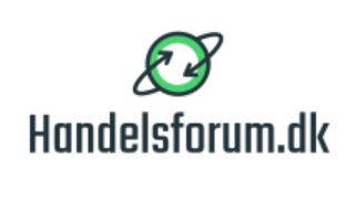 Handelsforum.dk