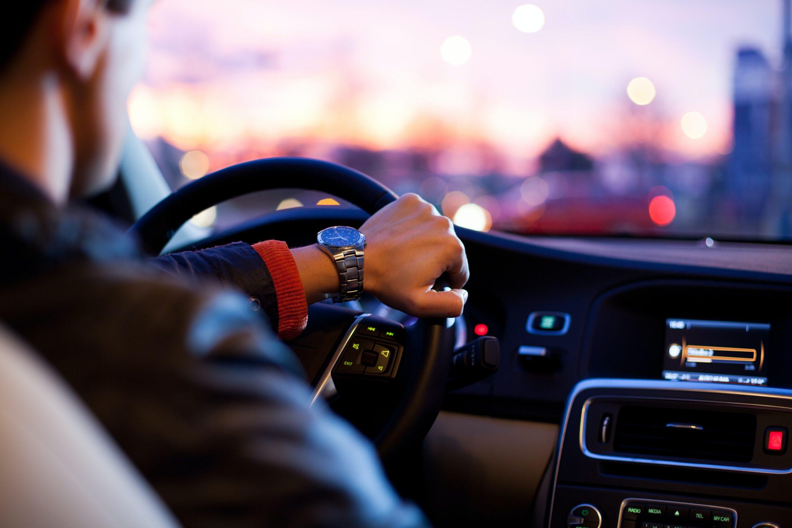 Privatleasing bil – den billigste løsning for dig