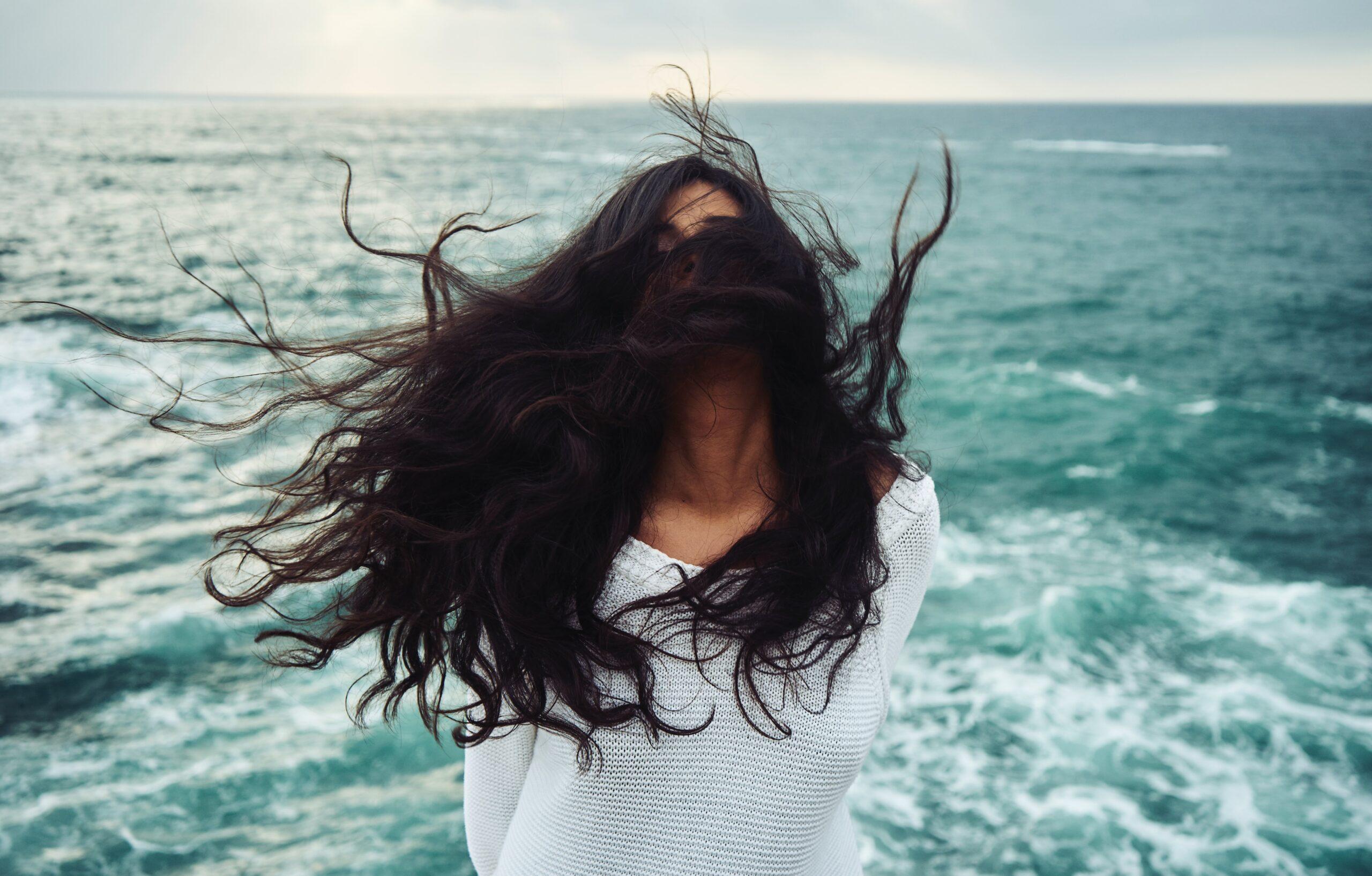 Kevin Murphy – hårprodukter til enhver smag