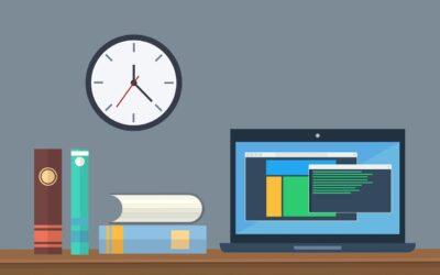 Den internationale best practice for levering af it-systemer