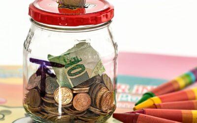 Find Pension – har du brug for hjælp til at finde den rette pension?