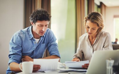 8 gode råd før køb af bolig