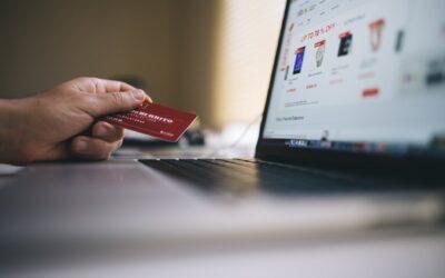 Vær sikker på god kvalitet ved online handel