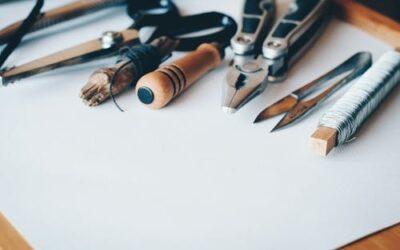 3 gode idéer til en stille og rolig hobby