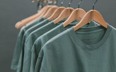 Køb en lækker Micha t shirt til din garderobe