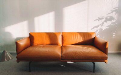 Møbler af høj kvalitet er typisk investeringen værd