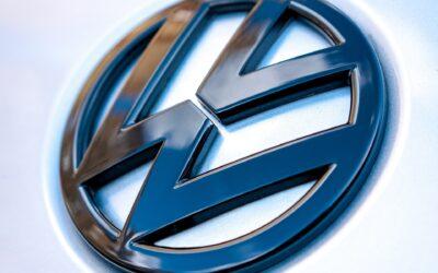 Med en brugt VW får du en bil i høj kvalitet billigere