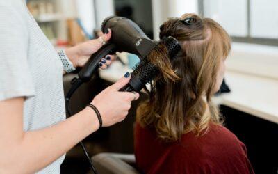 Gør din frisørsalon endnu bedre med denne guide