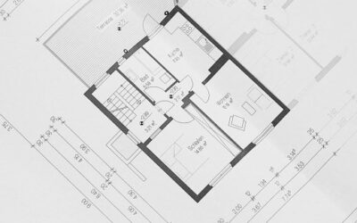 De mange valg når du bygger bolig