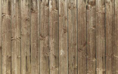 Renover dit hjem med trælast